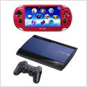 新品ゲーム機買取,PS3,3DS LL,PSVita,PSP