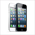 新品・中古iPhone買取iPhone5,iPhone4S,iPhone4,iPhone3GS,iPhone3G