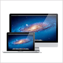 新品・中古Mac買取iMac,Mac Pro,MacBook Pro,MacBook Air,Mac mini