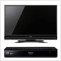新品液晶テレビ買取,AV機器,DVDレコーダー,ブルーレイレコーダー