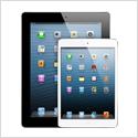 新品・中古iPad買取iPad,iPad mini