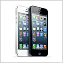 新品・中古iPhone買取iPhone5,iPhone4S,iPhone4,iPhone3GS,iPhone3G