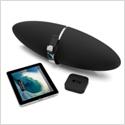 新品・中古iPod,Bose SoundDock,スピーカー